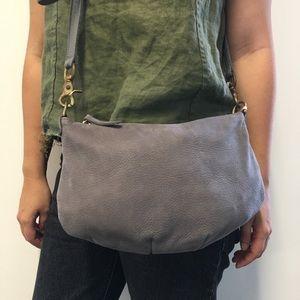 Clare V Crossbody Bag